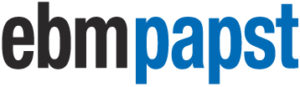 ebmpapst_logo_RGB