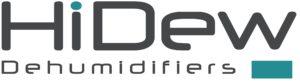 HIDEW Logo web
