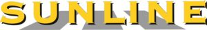 Sunline Logo web
