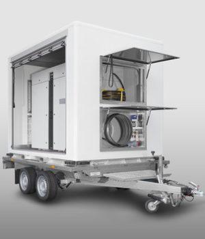 ekstra-oppbevaringsrom-for-tilbehoer-67