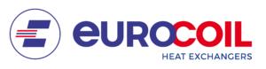 Logo Eurocoil