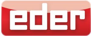 Logo_2_rev.